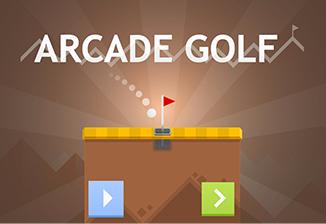 Arcade Games Online Kostenlos Spielen