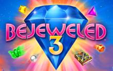 Bejeweled 3 Kostenlos