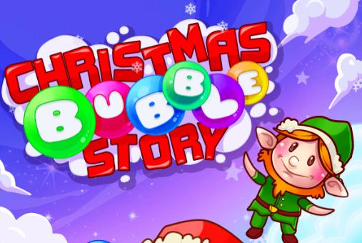 christmas bubble shooter kostenlos spielen  novumgames 🏆