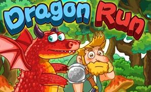 Book Of Ran Spiele