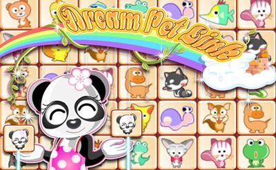 Dream Pet Link Kostenlos Online Spielen