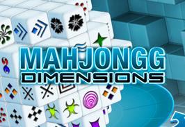 Majon kostenlos Mahjong Titans