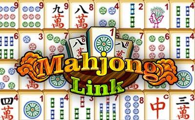 Mahjong Früchte Verbinden