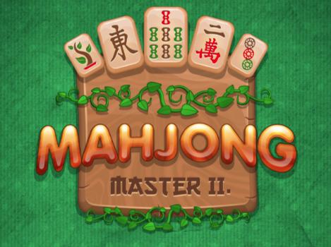 Mahjong Master Kostenlos