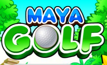 Golfplatz Solitaire Kostenlos Spielen