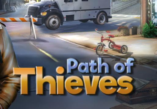 path of thieves kostenlos spielen  novumgames 🏆