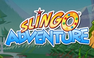 How To Play Slingo Adventure