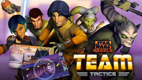 Star Wars Kostenlos Spielen