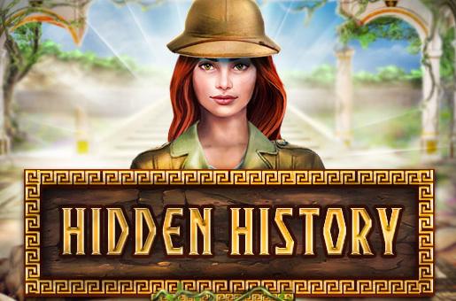 Hidden4fun Neue Spiele