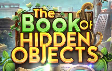 Hidden4fun Spiele